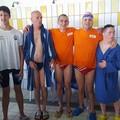 Campionati Fisdir, la Gargano chiude con 4 ori e 10 medaglie