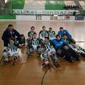 Finali giovanili, nuovamente in pista l'AFP Giovinazzo
