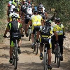 A Giovinazzo il maxi raduno di bike