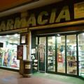 Le farmacie di turno a Giovinazzo sino al 3 gennaio