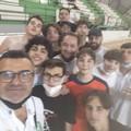 Finali under 17: AFP in semifinale, battuti Lodi e Breganze