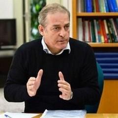 Discarica, l'Assessore Sannicandro  risponde al Comitato per la Salute Pubblica