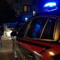 Hashish nella cappa della cucina: arrestato un 29enne
