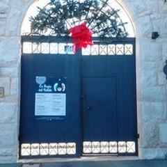"""A Corte Meraviglia torna il  """"Borgo di Babbo Natale """""""