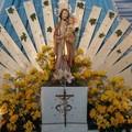 Altarini di San Giuseppe, la devozione che diventa tradizione