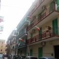 """Inizia il mondiale degli  """"altri """". Nessuna bandiera sui nostri balconi"""