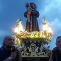 Festa di Sant'Antonio di Padova, tutto il programma