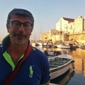 Regata dei Gonfaloni, Francesco Cervone: «Vogliamo vincerle entrambe»