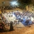 Omaggio a Battisti e Mina: l'Orchestra Sinfonica Metropolitana di nuovo a Giovinazzo