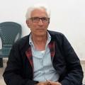 Verso il 2022, la nostra intervista a Girolamo Capurso