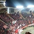 Venerdì c'è Bari-Cittadella: biglietti in vendita
