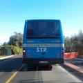 315 milioni per il trasporto pubblico in Puglia