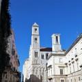 Un bando per promuovere l'immagine di Giovinazzo su larga scala