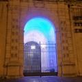 IVE, Depalma a confronto con Città Metropolitana e Regione Puglia