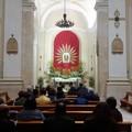 Missa in Coena Domini a Giovinazzo: tutti gli orari delle celebrazioni