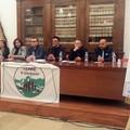 Aggressione Sollecito ed assistente sociale, arriva la solidarietà di Terre di Giovinazzo