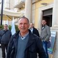 Verso il 2022, Antonio Galizia torna in gioco e presenta il suo progetto politico