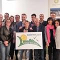 Cristina Iride nuova presidentessa di Giovinazzo Città del Sole