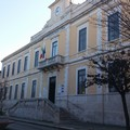 Scuola, Depalma ha deciso: gli istituti comprensivi apriranno il 28 settembre