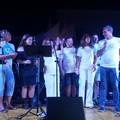 Il 21 giugno la seconda edizione della Festa della Musica al Dolmen ed in piazzale Leichardt