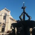 Ancora un sabato ricco di appuntamenti culturali a Giovinazzo