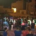 Azione Cattolica diocesana: ieri sera la grande festa a Giovinazzo