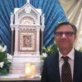 Gaetano Dagostino: «Dipendiamo dalla Diocesi. Festa Patronale solo liturgica»