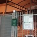 Le farmacie di turno a Giovinazzo sino al 6 gennaio