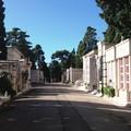 Dal 19 luglio cambiano gli orari di apertura del Cimitero di Giovinazzo