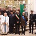 L'Associazione Nazionale Carabinieri festeggia domenica la Virgo Fidelis