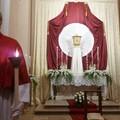Le FOTO degli Altari della Reposizione