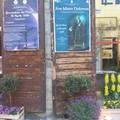 """""""Fior DiVini """", alla Pro Loco una mostra sulla Passione"""