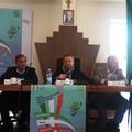Finali giovanili di Coppa Italia: stasera la cerimonia di apertura a Molfetta