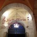Notte Bianca della Poesia, domani e sabato la decima edizione a Giovinazzo