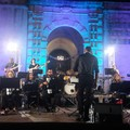 La Fisorchestra è un antipasto prelibato per i festeggiamenti in onore di Maria di Corsignano