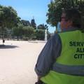 Servizio Civico 2020, riaperti termini per presentare domanda