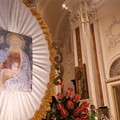 Giovinazzo celebra la Solennità della Trasfigurazione di Nostro Signore