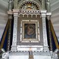Maria SS di Corsignano, il 27 giugno benedizione dell'altare nella sede Comitato Feste