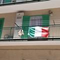 Stasera Italia-Spagna, Giovinazzo in trepidazione. Maxischermo in piazzetta Toselli