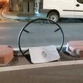 Le cattive e le buone notizie sull'arredo urbano a Giovinazzo