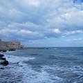 Meteo domenica: forti venti da sud e tempo variabile su Giovinazzo