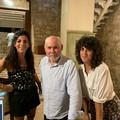 Steve McCurry ospite a Giovinazzo per una notte