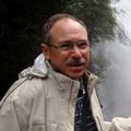 Vito Fumai è il nuovo presidente della Touring Juvenatium