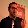 Nico Bavaro: «Su florovivaismo impegno mantenuto»