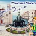 """""""Notturna Biancoverde """": ecco lo spot promozionale"""