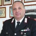 Carabinieri, Dino Amato promosso Luogotenente Carica Speciale