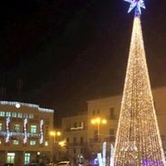 Natale 2016, un bando per le attività culturali e turistiche