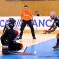 Europei, la finale tra Spagna e Portogallo a Silecchia