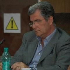Il Pd torna alla carica: «Favuzzi deve dimettersi»