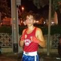 Al Trofeo delle Dune continua l'exploit di Andrea Stasolla